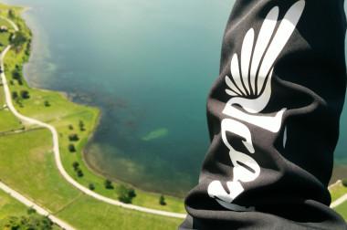20º Festival de Parapente dos Açores