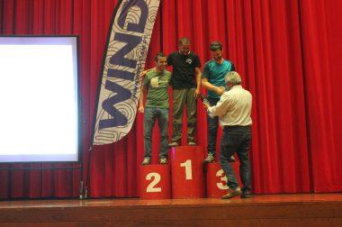 Campeonato Nacional de Parapente – Montalegre 2018